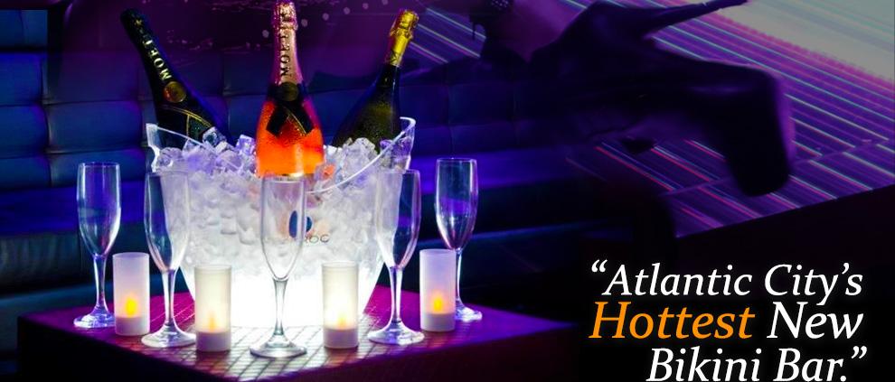 lace gentlemen s club at casino pub atlantic city nj
